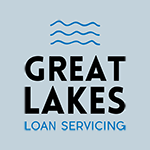 Great Lakes Loans